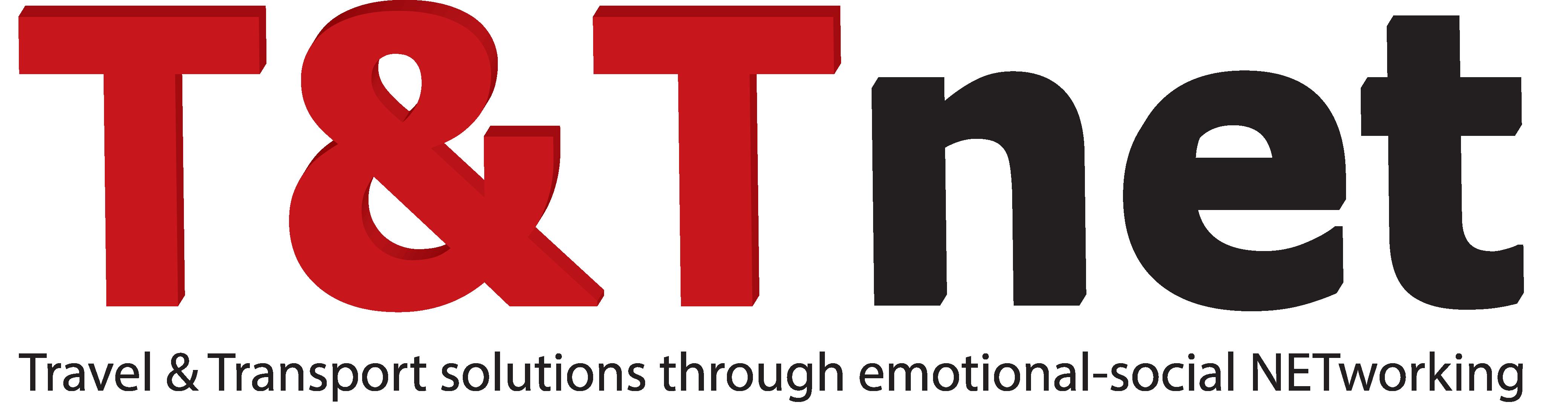 T-TNET