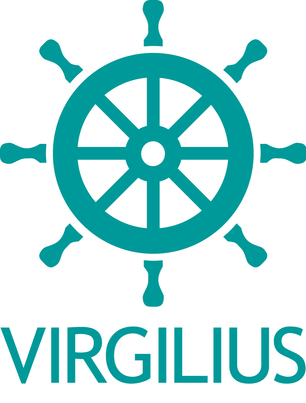 VirgiliusLogo_transparent_1000px_wide