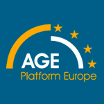 Age Platform Europe