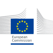 uropean Commission DG CONNECT 