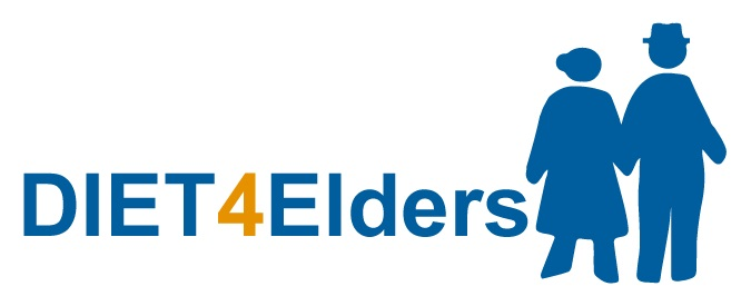 DIET4Elders