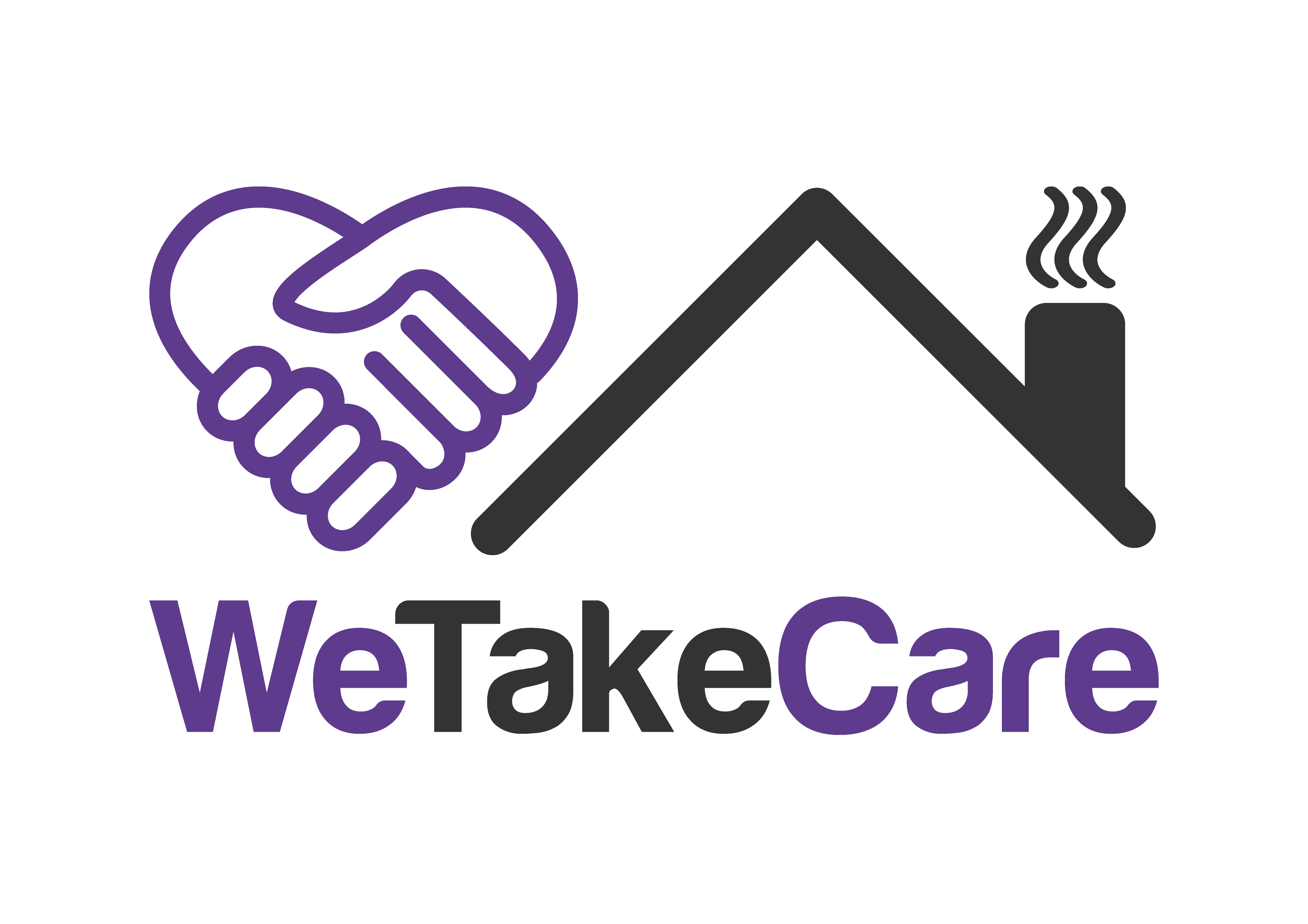 WeTakeCare