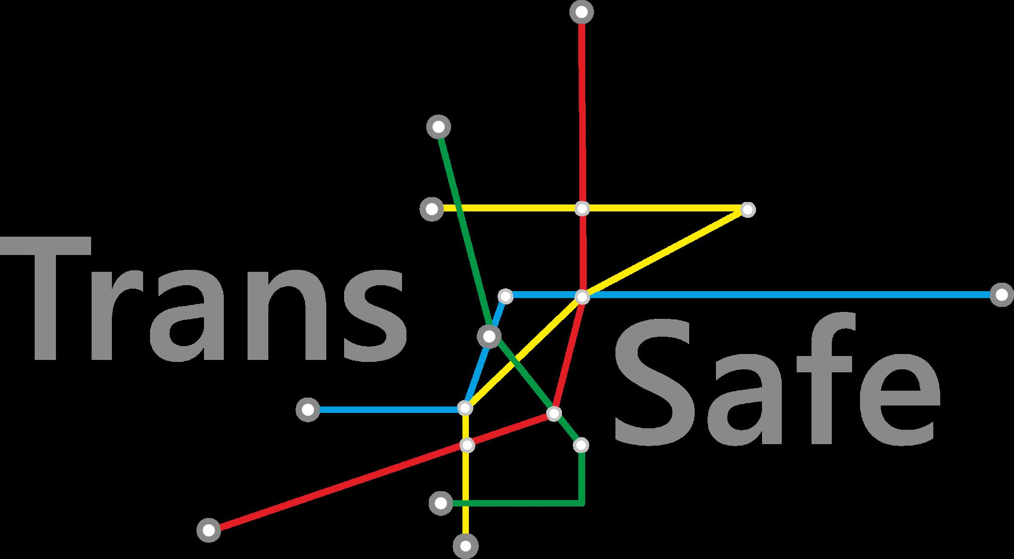 Trans Safe