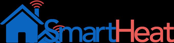 SmartHeat