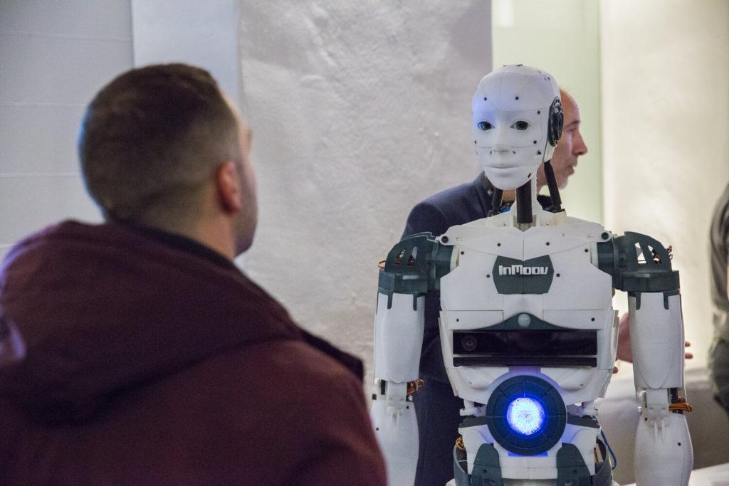 robotic-week_1833
