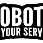 robots_at_your_service4-2