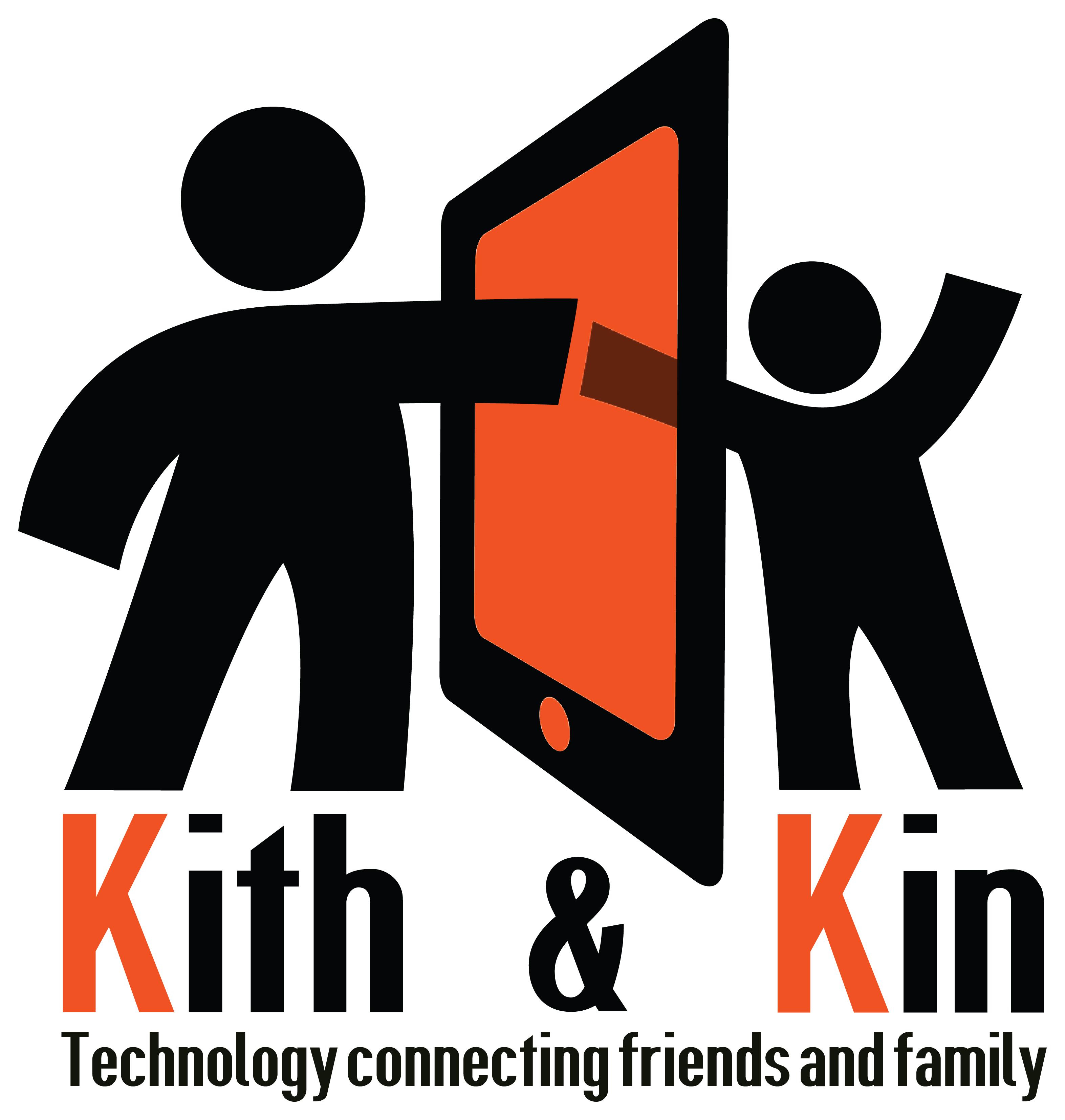 Kith&Kin