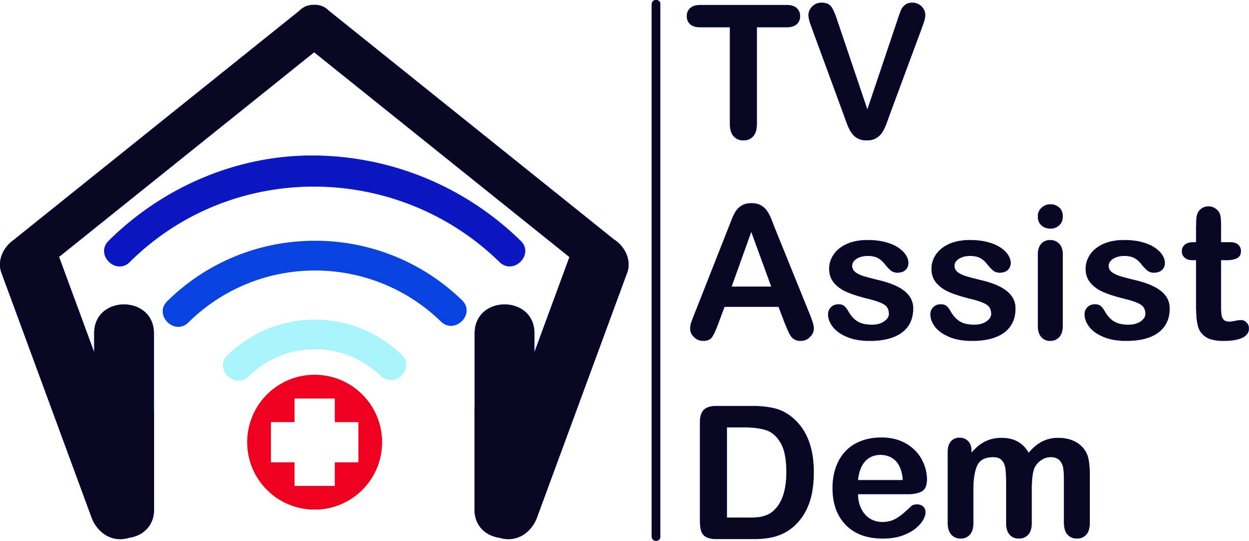 TV-ASSISTDEM