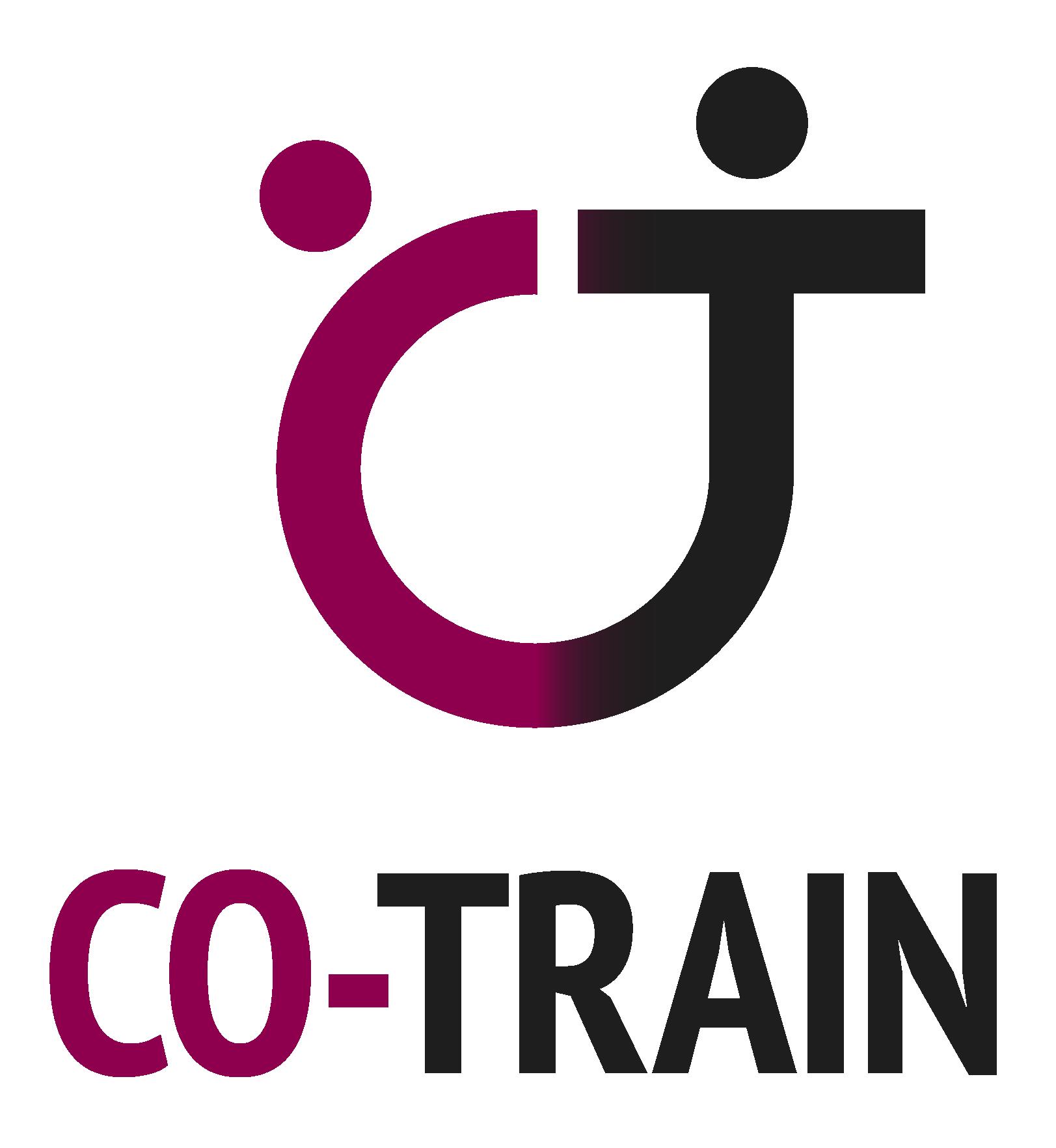 CO TRAIN