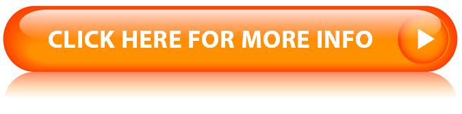 Orange web button (rectangular arrow blank gel click here) - AAL Programme